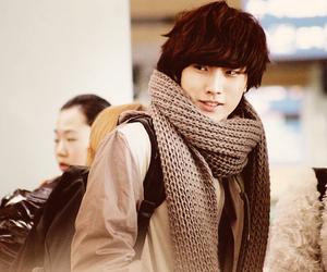 b1a4, jinyoung, and kpop image