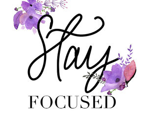 dreams, floral, and focus image