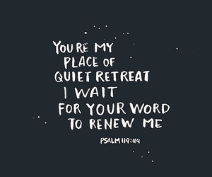 love, bible, and quotes image