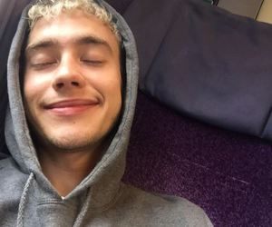 olly alexander and years and years image