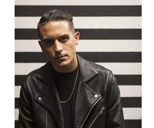 rapper, g eazy, and young gerald image