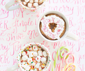 delicious, food, and girly image
