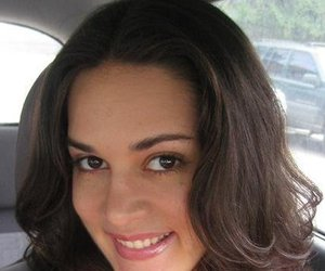 venezuela, monica spear, and monica spear icons image