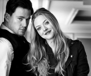 amanda seyfried, dear john, and channing tatum image