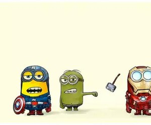 Hulk, thor, and superheros image