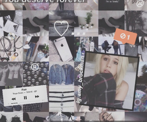 edits, beatrice miller, and bea miller image