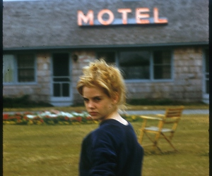 lolita, Q, and sue lyon image