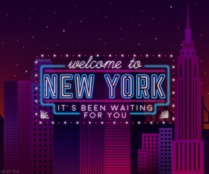 1989, welcome to new york, and Taylor Swift image