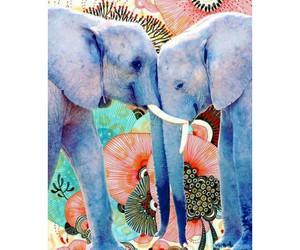 animals, tumblr art, and art image