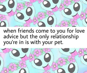 advice, lol, and Relationship image