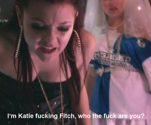 fitch, fucking, and katie image