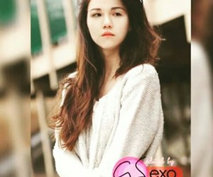 exo, baek, and baekhyun image