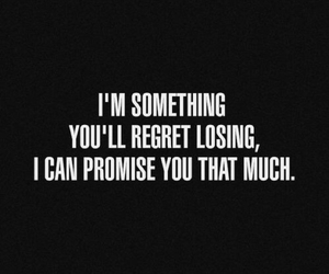 quotes, regret, and boy image