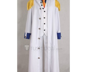 best anime cosplay, cool cosplay, and cheap cosplay costume image