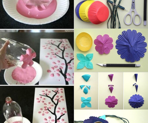 cool, diy, and happy image