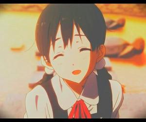 cute, tamako market, and anime image