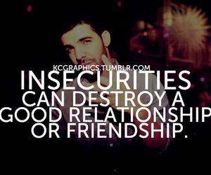 destroy, friendship, and Relationship image