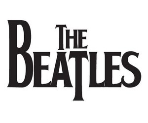 the beatles, music, and band image
