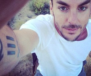 shannon leto, 30 seconds to mars, and thirty seconds to mars image