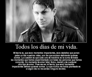 Image About Vida In Frases By Liŋɛŧɧ On We Heart It