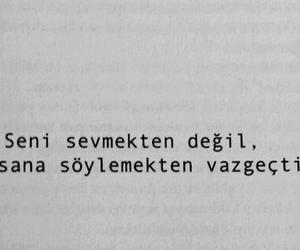Image by Duygu Demir