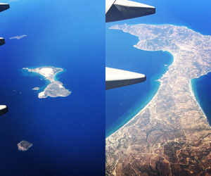 Greece, rhodes, and Island image