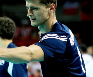 piter, volleyball, and piotr image