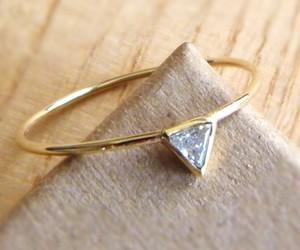 diamond, fashion, and jewel image