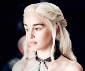 game of thrones and beautiful image