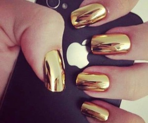 black, ⓜⓔⓣⓐⓛⓘⓒ, and gold image