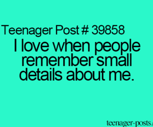 teenagerpost image