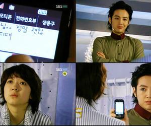 drama, korean, and lol image