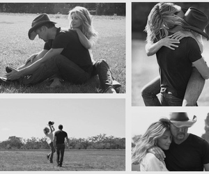 country, tim mcgraw, and country music image