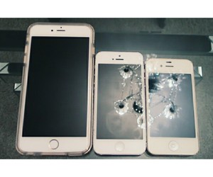 &, iphone 4, and iphone 5 image