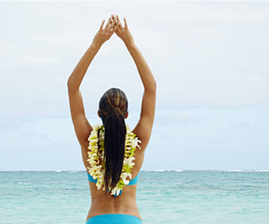 Aloha, fashion, and suits image