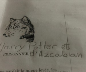 harry potter, hp, and by me image