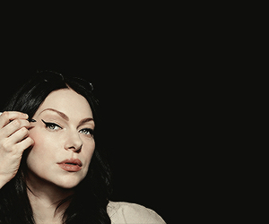 laura prepon and alex vause image