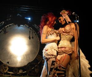 Emilie Autumn image