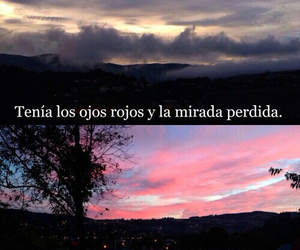 siempre, sonrie, and frase_continuas image