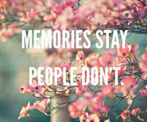 fuck, memories, and people image