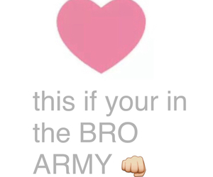 pewdiepie and bro army image
