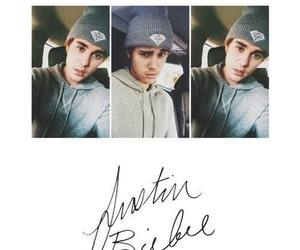 background, justin bieber, and nice image