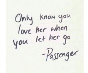 458 Images About Quotes On We Heart It See More About Greek Quotes