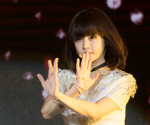 かわいい, jeon boram, and boram image