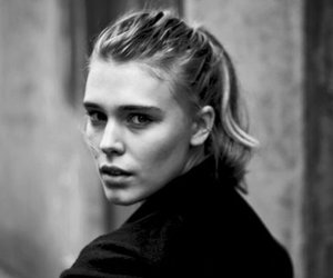 vikings, gaia weiss, and gril crush image