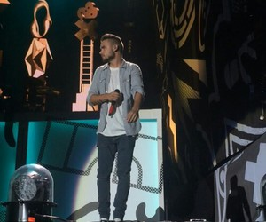 liam payne, one direction, and sandiegopics image