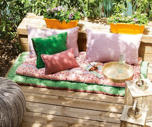 chill, home, and outdoor living image