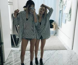 friends, style, and acacia brinley image