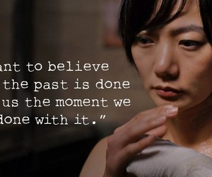 quotes, sense8, and past image