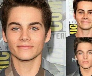 perfection, stiles, and tw image